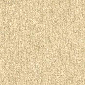 """Виниловые моющиеся обои Коллекция """"ARETE"""" 81035-2"""