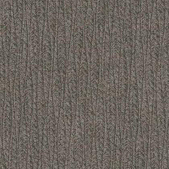 """Виниловые моющиеся обои Коллекция """"ARETE"""" 81035-5"""
