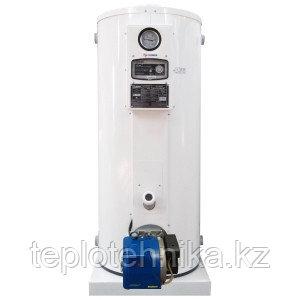 Газовые котлы BB-735 RG (MAXI 10 GAS)
