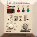 Газовые котлы BB-1035 RG (MAXI 20S GAS) - фото 3