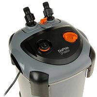 Dophin CF-1200 UV