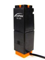 Скиммер внутренний Dophin SK-200