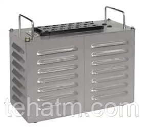 Регулятор тока РТА 1