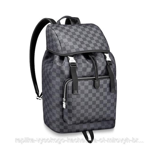 Городской рюкзак Zack