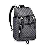 Городской рюкзак Zack, фото 1