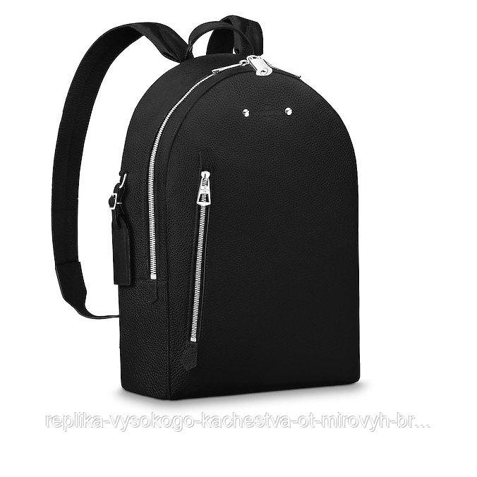 Рюкзак Armand