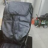 Вендинговое Кресло Irest SL-Т102, фото 5