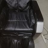 Вендинговое Кресло Irest SL-Т102, фото 6