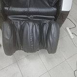 Вендинговое Кресло Irest SL-Т102, фото 7