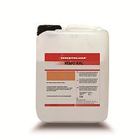 Ингибированное средство для чистки охлаждающих устройств, радиаторов Remo kal 1 kg