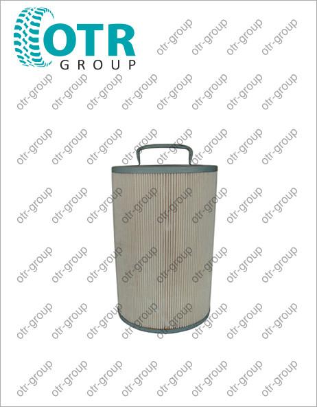 Фильтр масляный байпас Hitachi EX400 4379562