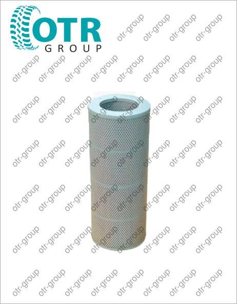 Фильтр гидравлики полнопоточный Hitachi EX400 4333469