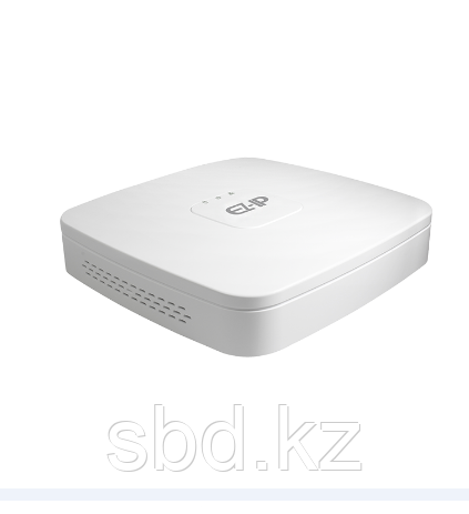 NVR2B16 EZ-IP