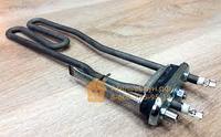 Нагревательный элемент для парогенератора SAWO STP-HT 2,5 кВт. Финляндия., фото 1