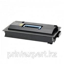 Тонер-картридж Kyocera TK-710 (40K) Euro Print