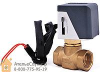 Автоматический слив воды для парогенератора SAWO STP-AUTODRAIN.Финляндия., фото 1