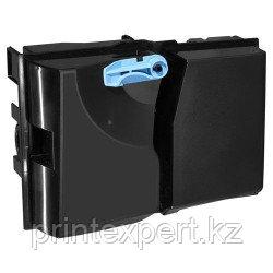 Тонер-картридж Kyocera TK-825K Black (7K), фото 2