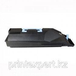 Тонер-картридж Kyocera TK-865K/TK-867K Black (20K)