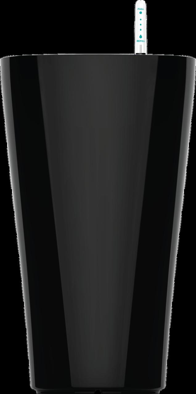 Кашпо с поливом автоматическим 45x81cmH