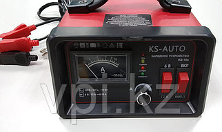 Зарядное устройство 10A KS-AUTO