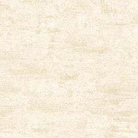 """Виниловые моющиеся обои Коллекция """"ARETE"""" 81037-2"""
