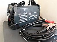 Инвертоный сварочный аппарат ARC190 Compact, фото 1