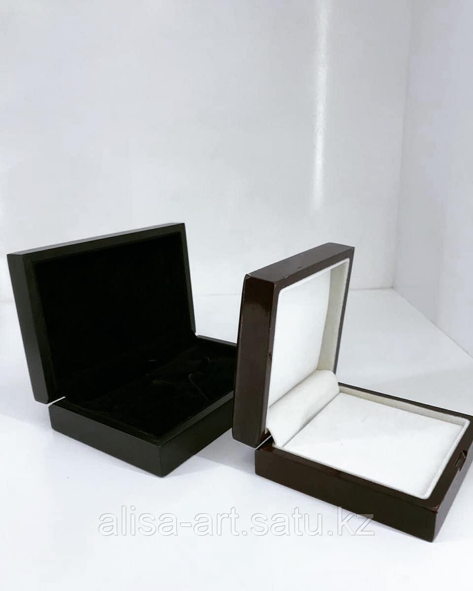Изготовление коробочек - фото 2