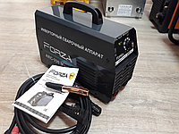 Инвертоный сварочный аппарат ARC 220 Master