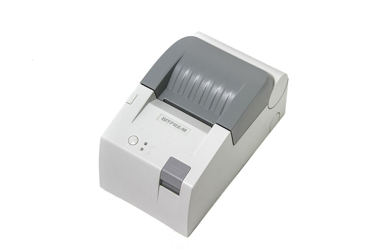 Фискальный регистратор ШТРИХ-Light-ПТКZ GSM+WIFI