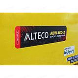 Сварочный дизель-генератор ALTECO ADW 400-2, фото 2