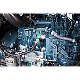 Сварочный дизель-генератор ALTECO ADW 400-2, фото 5