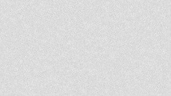 """Виниловые моющиеся обои Коллекция """"LOHAS"""" 87408-2"""