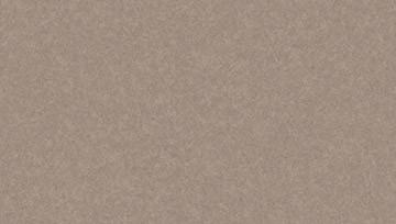 """Виниловые моющиеся обои Коллекция """"LOHAS"""" 87408-8"""