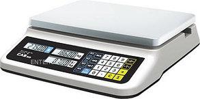 Весы PR-15B CAS