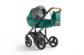 Детский коляски