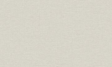 """Виниловые моющиеся обои Коллекция """"LOHAS"""" 87405-3"""