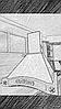 Вытяжка akpo Rustika Shanirak 90, фото 2