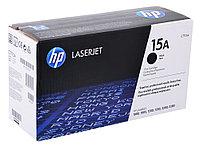 Картридж HP C7115A для 1000,1005,1200,1220,3300,3380 оригинал