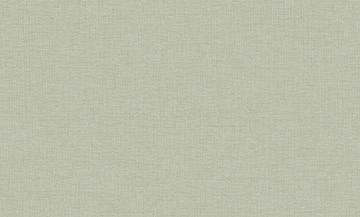 """Виниловые моющиеся обои Коллекция """"LOHAS"""" 87405-4"""