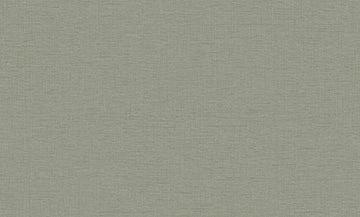 """Виниловые моющиеся обои Коллекция """"LOHAS"""" 87405-5"""