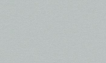 """Виниловые моющиеся обои Коллекция """"LOHAS"""" 87405-7"""