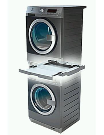 Комплект соединительный Electrolux MyPro WE170/TE120, фото 2