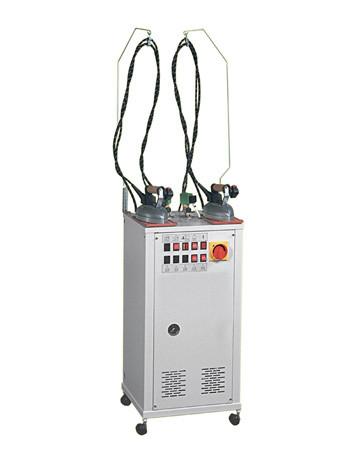 Парогенератор Electrolux FSB 3.3