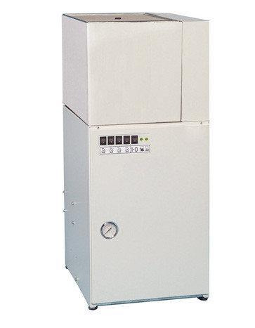 Парогенератор Electrolux FSB24C, фото 2