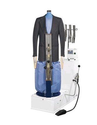 Пароманекен для верхней одежды Electrolux FF1, фото 2