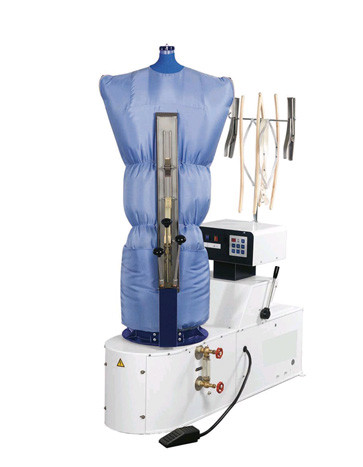 Пароманекен для верхней одежды Electrolux FF3