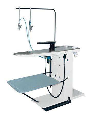 Пятновыводной стол Electrolux FSU1