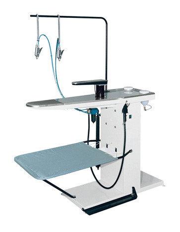Пятновыводной стол Electrolux FSU1, фото 2