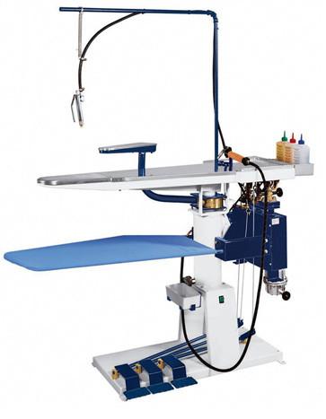 Пятновыводной стол Electrolux FSU3