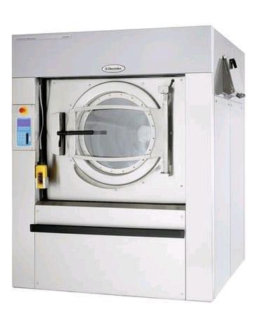 Промышленная стиральная машина Electrolux W41100H 120 кг